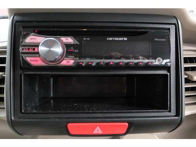 「ホンダ」「N-BOX」「コンパクトカー」「長崎県」の中古車14