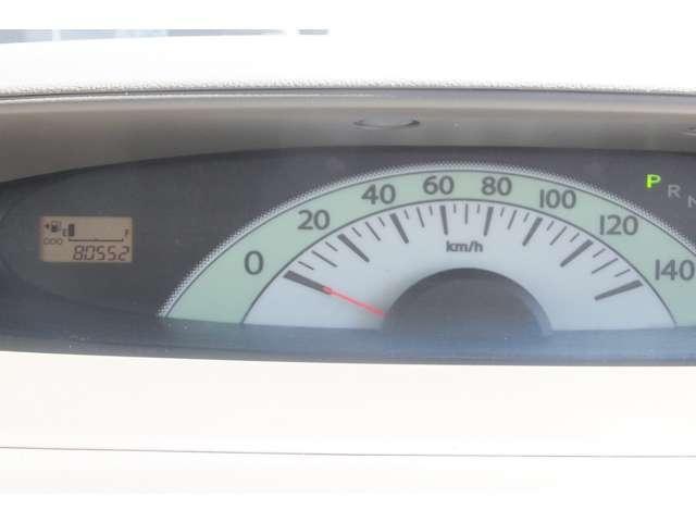 X 保証付 禁煙車 スマートキー 純正CDオーディオ 電動スライドドア フルフラットシート 盗難防止装置 ベンチシート 電動格納ミラー 整備点検記録簿(14枚目)