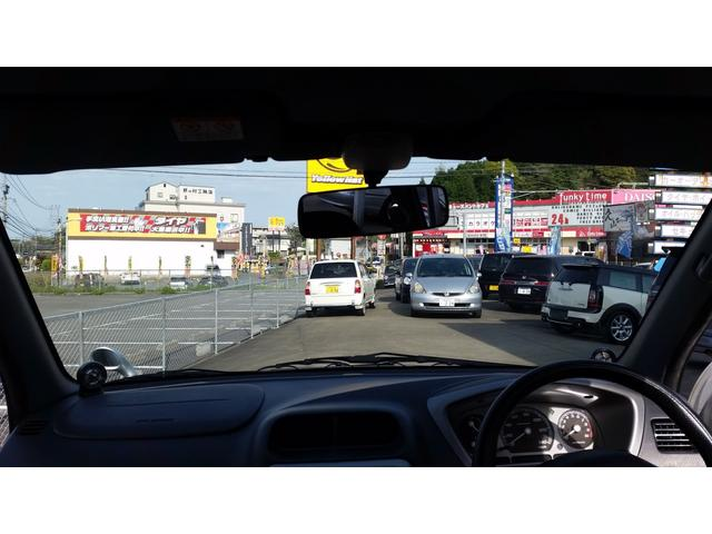 ダイハツ テリオスキッド カスタムX 4WD 5MTワンオーナー禁煙車