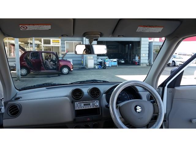 E 4WD 車検R3年5月 ETC付(25枚目)