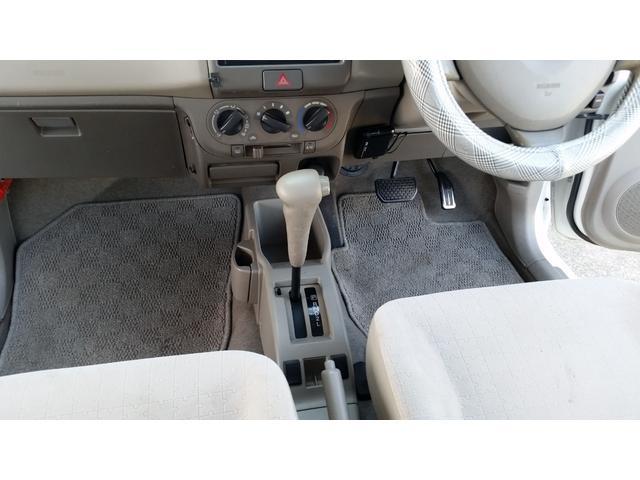 E 4WD 車検R3年5月 ETC付(27枚目)
