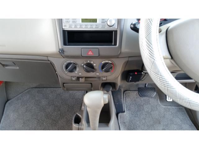 E 4WD 車検R3年5月 ETC付(33枚目)