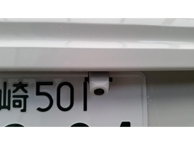 「フォルクスワーゲン」「up!」「コンパクトカー」「長崎県」の中古車49