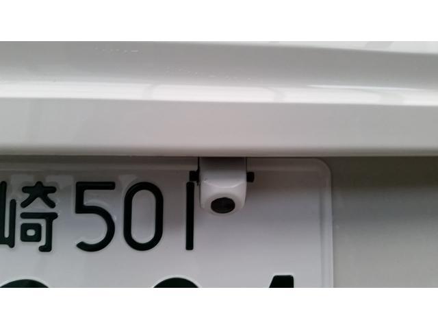 「フォルクスワーゲン」「up!」「コンパクトカー」「長崎県」の中古車50