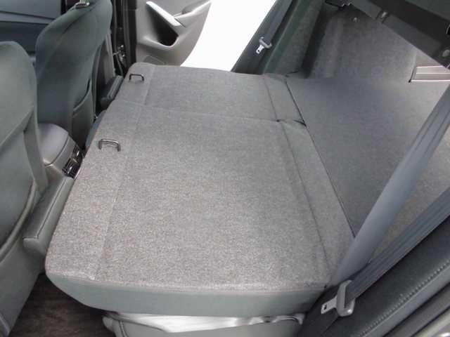 20S PRO ・フル装備・ABS・Wエアバック・キーレス・(17枚目)