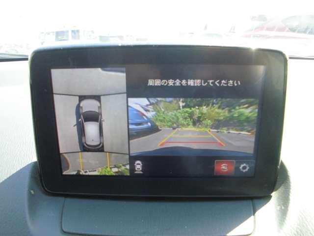 XD PRO S ・フル装備・ABS・Wエアバック・キーレス・(10枚目)