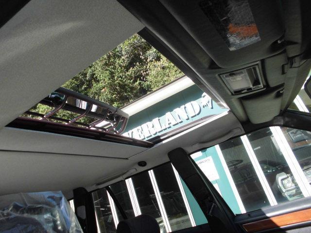 E220ステーションワゴン(13枚目)