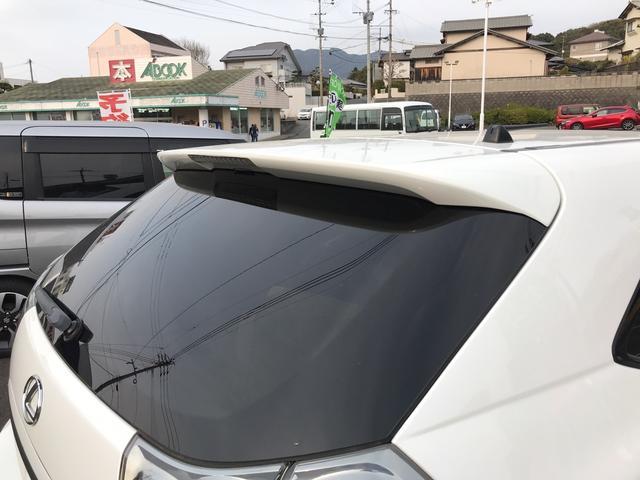 300G Lパッケージ エアロ ナビワンセグTV Bモニター(5枚目)