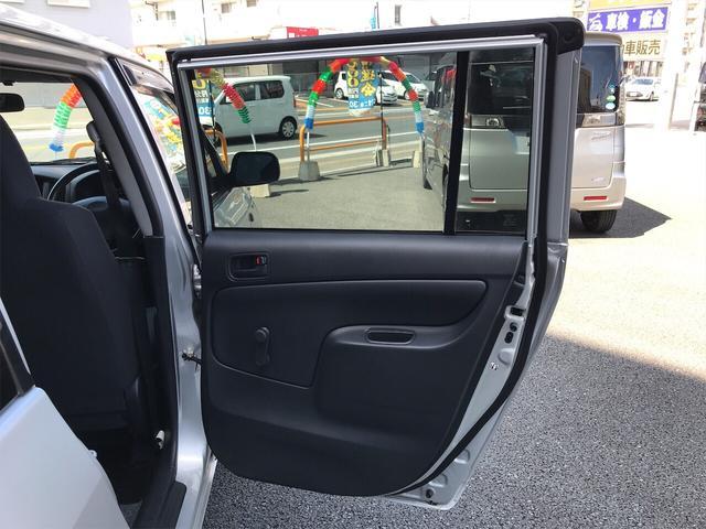 「トヨタ」「プロボックスバン」「ステーションワゴン」「福岡県」の中古車12