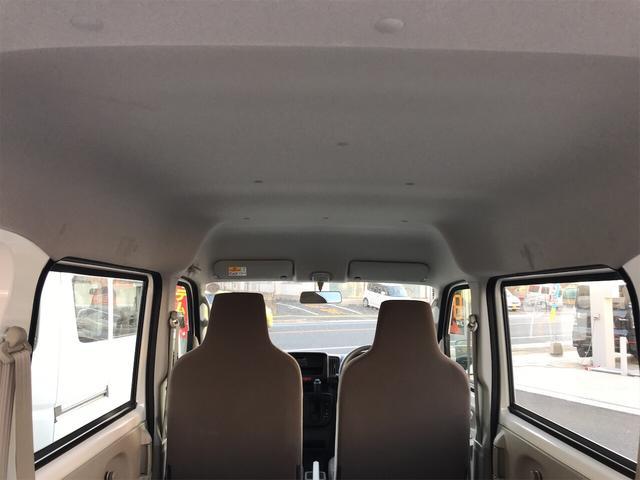 「スズキ」「エブリイ」「コンパクトカー」「福岡県」の中古車10
