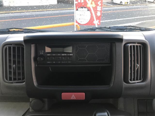 「スズキ」「エブリイ」「コンパクトカー」「福岡県」の中古車24