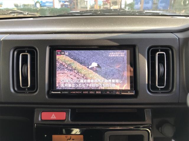 「スズキ」「アルトワークス」「軽自動車」「福岡県」の中古車24