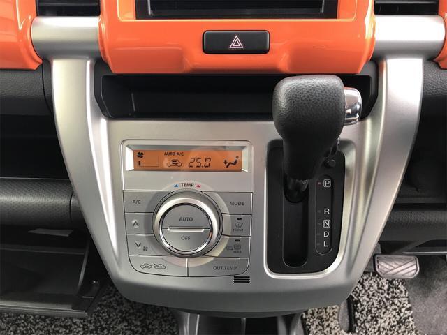 「スズキ」「ハスラー」「コンパクトカー」「福岡県」の中古車29