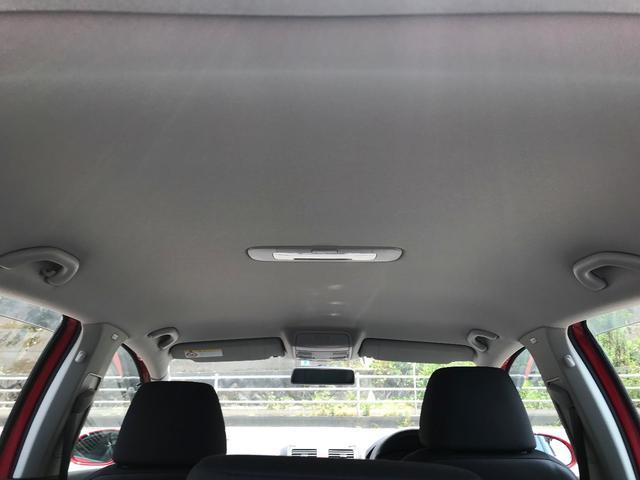 「フォルクスワーゲン」「VW ゴルフ」「コンパクトカー」「長崎県」の中古車17
