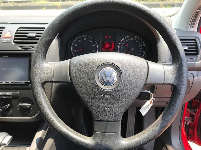 「フォルクスワーゲン」「VW ゴルフ」「コンパクトカー」「長崎県」の中古車21