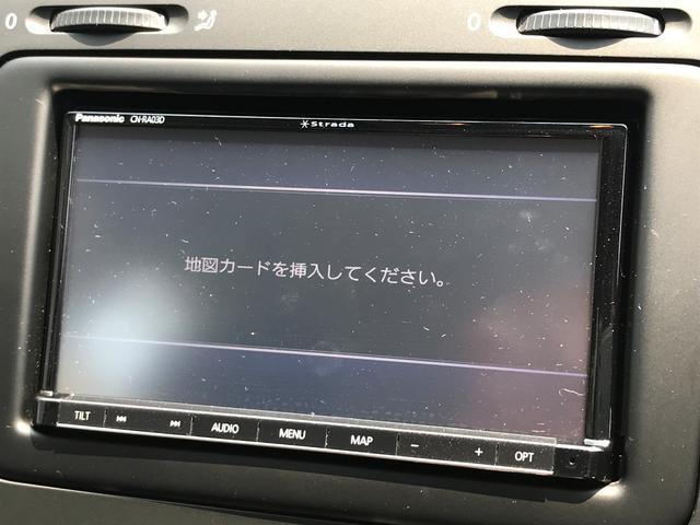 「フォルクスワーゲン」「VW ゴルフ」「コンパクトカー」「長崎県」の中古車23