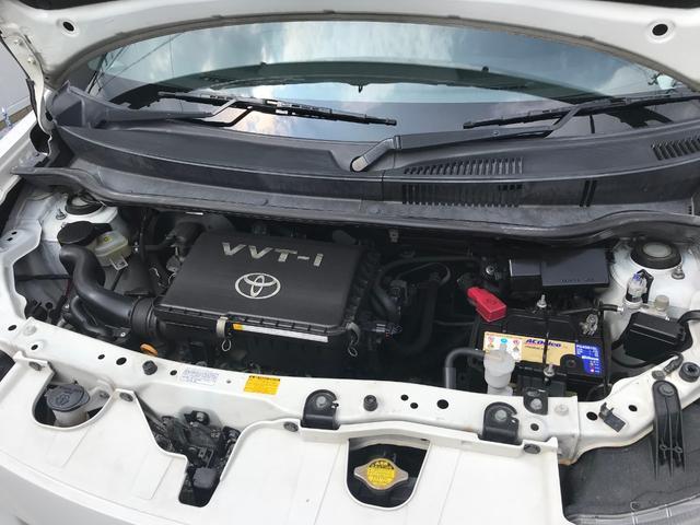 「トヨタ」「bB」「ミニバン・ワンボックス」「福岡県」の中古車40