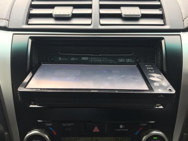 「トヨタ」「カムリ」「セダン」「福岡県」の中古車26