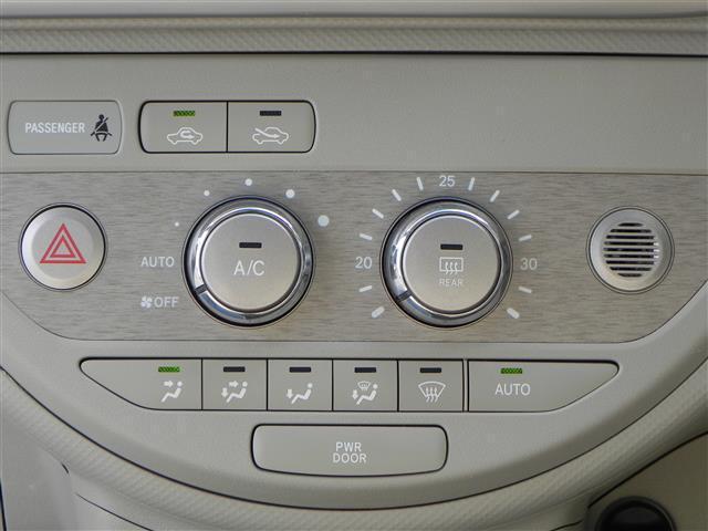 トヨタ ポルテ 130i Cパッケージ HDDナビワンセグTV バックカメラ