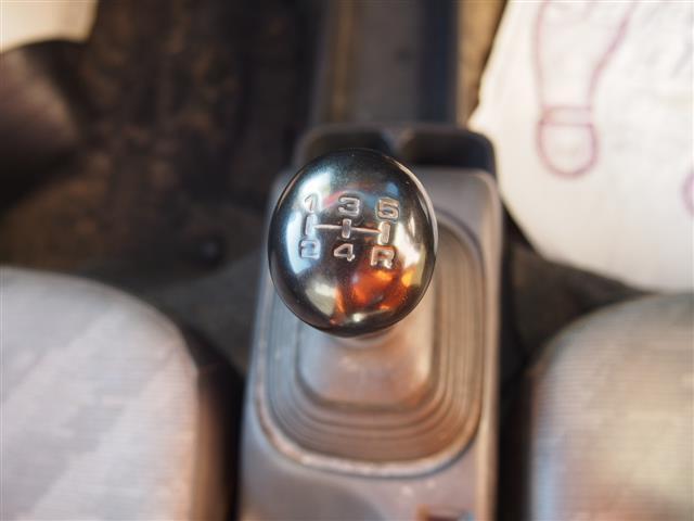 マツダ スクラムトラック KC 保証付き 5速MT
