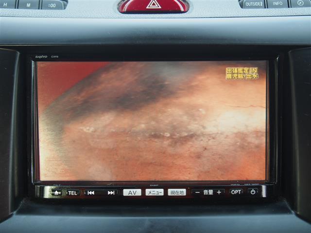 20S 1年保証 スマートキー ETC バックカメラ(6枚目)