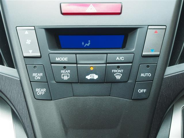 Mファインスピリット エアロパッケージ HIDライト 保証付(10枚目)
