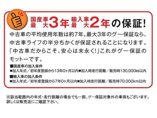 A キーレス CD&MDオーディオ エアコン パワステ パワーウィンドウ(35枚目)
