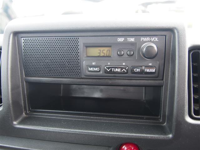 DX ハイルーフ 4WD 両側スライドドア PS(8枚目)