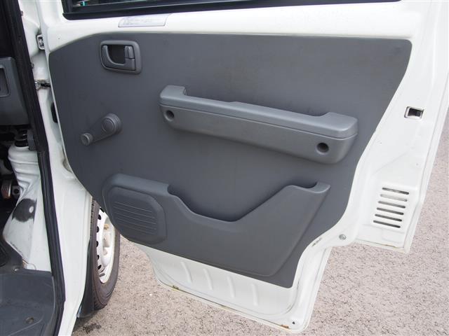 DX ハイルーフ 4WD 両側スライドドア PS(11枚目)