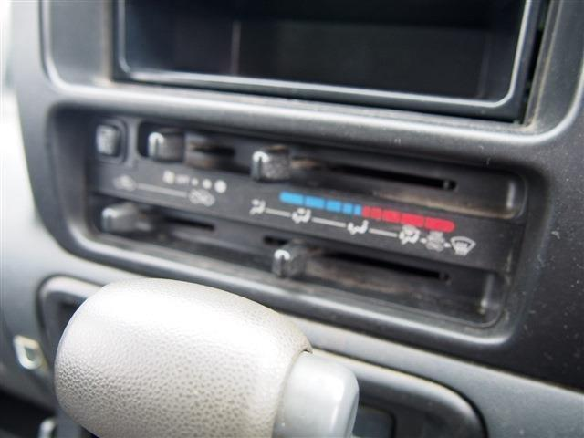 DXハイルーフ スライドドア キーレス 純正ラジオ 1年保証(14枚目)