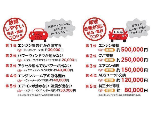 カスタム L 点検記録簿 純正アルミ キーレス CD MD(24枚目)