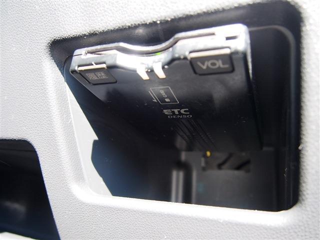 カスタムX SA 片側パワースライドドア HIDライト 純正エアロ 保証付(23枚目)