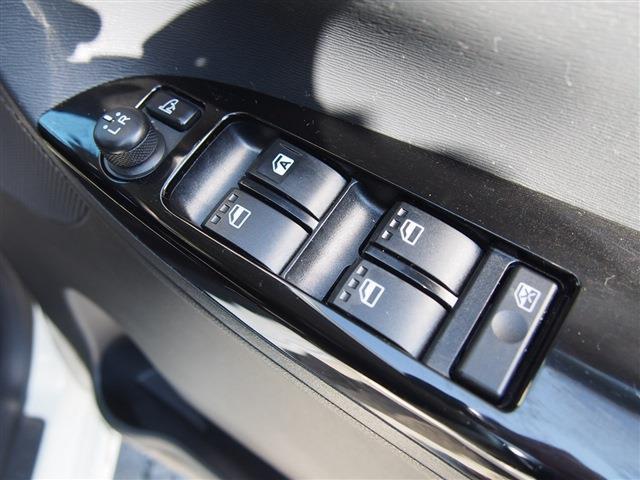 カスタムX SA 片側パワースライドドア HIDライト 純正エアロ 保証付(24枚目)