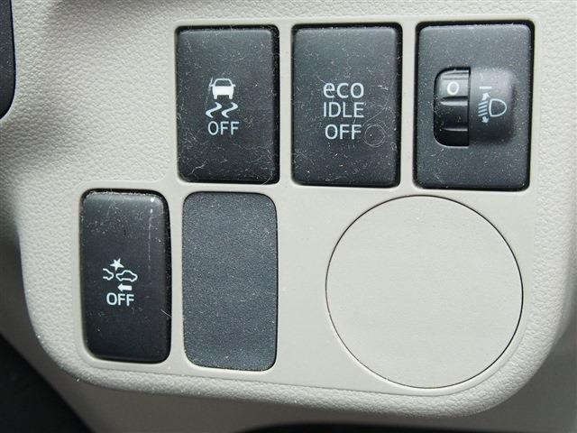 F スマートアシスト 1年保証/CD/キーレス エアコン パワステ パワーウィンドウ 運転席エアバック 助手席エアバック 横滑り防止 アイドリングストップ ABS 衝突被害軽減ブレーキ(13枚目)