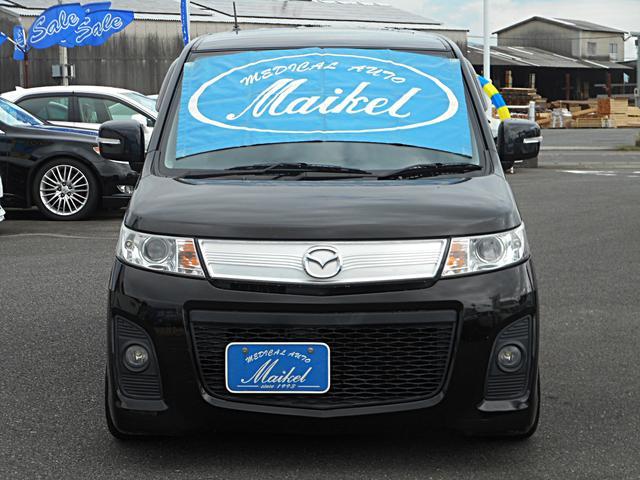 XS ナビ新品 キャンバーアクスル 車高調 アルミ(2枚目)