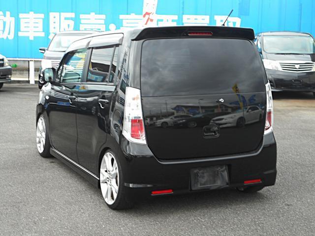 XS ナビ新品 キャンバーアクスル 車高調 アルミ(14枚目)