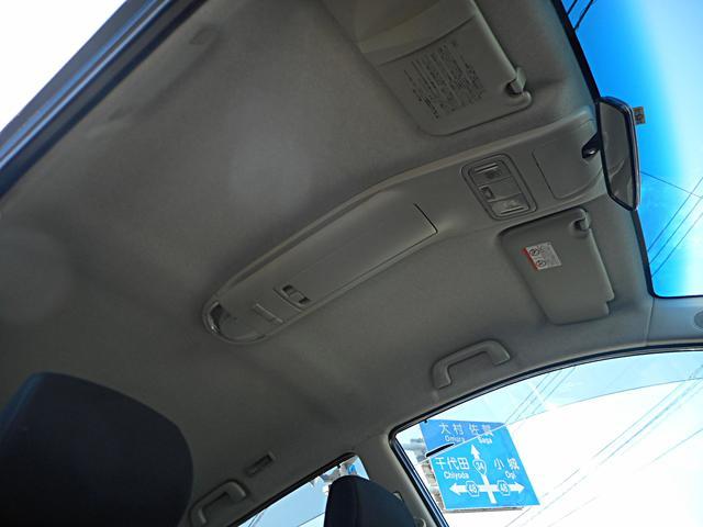 カスタム RS ナビ DVD再生 スマートキー ターボ(12枚目)