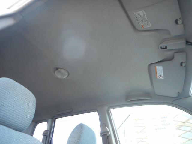 「スバル」「プレオ」「コンパクトカー」「佐賀県」の中古車14