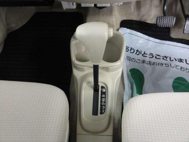 ダイハツ エッセ X キーレス バッテリー新品 ワイパー新品 オイル新品