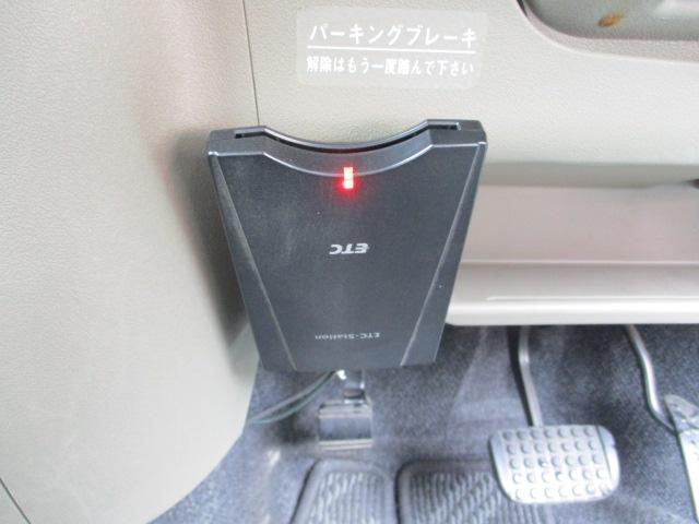 X電動スライド・ミラクルドア・禁煙車(19枚目)