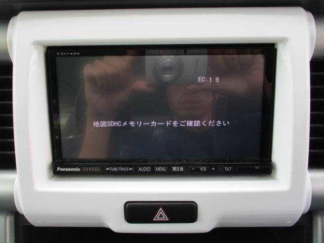 G5速マニアル・リフトアップ・M/Tホワイトレター新品ナビ(20枚目)