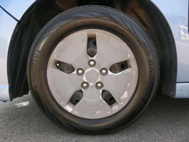 「ホンダ」「ステップワゴン」「ミニバン・ワンボックス」「長崎県」の中古車20