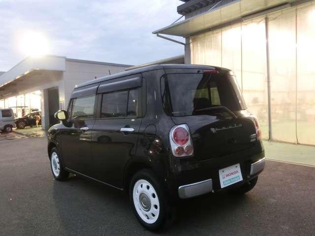 「スズキ」「アルトラパン」「軽自動車」「長崎県」の中古車9