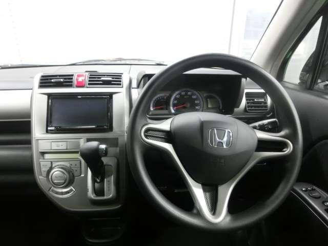 「ホンダ」「ゼストスパーク」「コンパクトカー」「長崎県」の中古車16