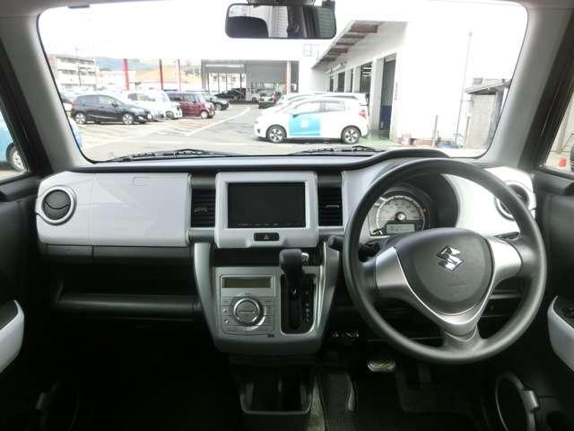 「スズキ」「ハスラー」「コンパクトカー」「長崎県」の中古車15