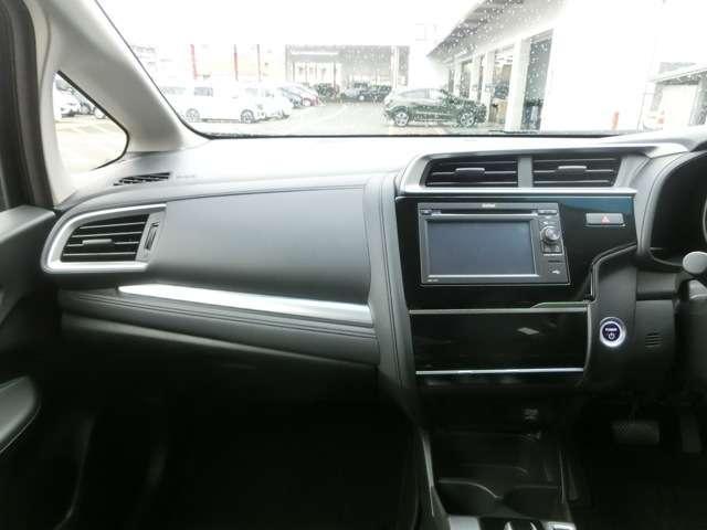 「ホンダ」「フィット」「コンパクトカー」「長崎県」の中古車11