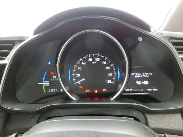 「ホンダ」「フィット」「コンパクトカー」「長崎県」の中古車16
