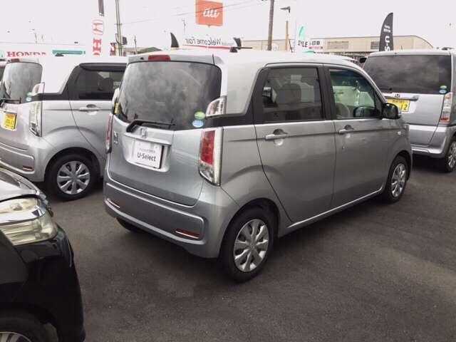 「ホンダ」「N-WGN」「コンパクトカー」「長崎県」の中古車8