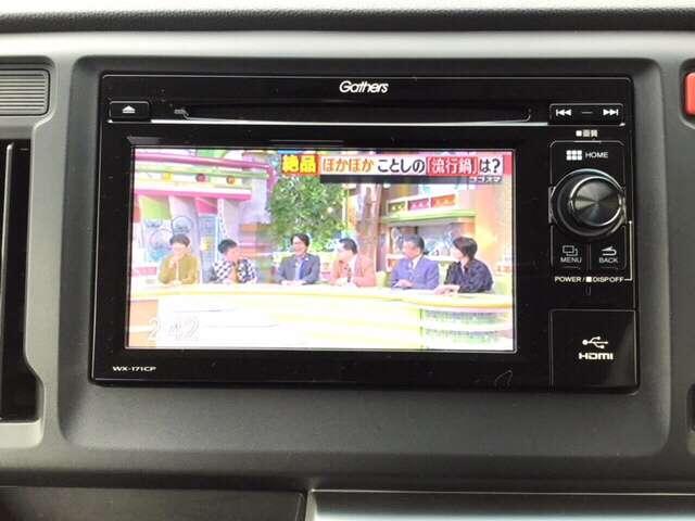 「ホンダ」「N-WGN」「コンパクトカー」「長崎県」の中古車10