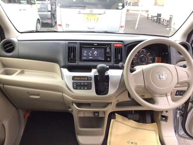 「ホンダ」「N-WGN」「コンパクトカー」「長崎県」の中古車15